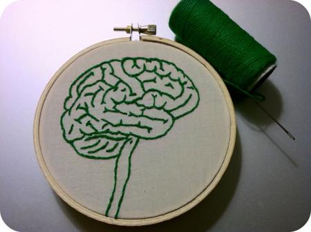 La vitamina B12 protege contra el envejecimiento cerebral