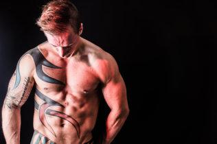 Tatuajes y deporte: preguntas frecuentes
