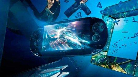 Se acabaron las actualizaciones de media hora con Sony, al menos en PS Vita