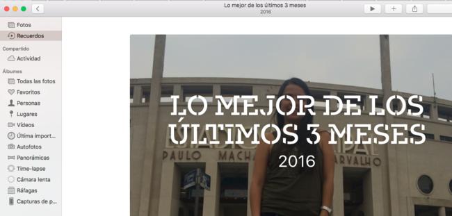 Captura De Pantalla 2016 12 22 A Las 12 51 57 A M