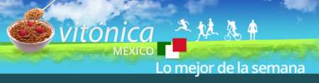 Cacao hervido, frutas manchadas y los huevos en una dieta vegana. Lo mejor de Vitónica México
