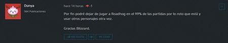 Rodahog 02