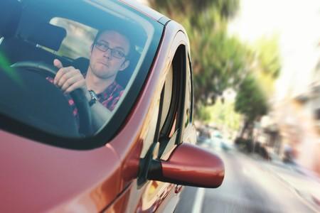 Goodbye, British drivers! España da nueve meses de plazo a los conductores afectados por el Brexit para que canjeen su carnet