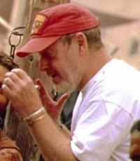 Ridley Scott encuentra su saga