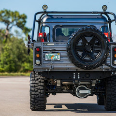 project-viper-land-rover-defender