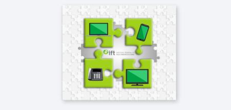 Con esta herramienta del IFT puedes comparar precios de servicios de internet y TV de paga