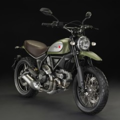 Foto 6 de 12 de la galería ducati-scrambler-urban-enduro en Motorpasion Moto