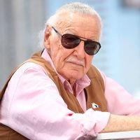 DEP Stan Lee: así ha reaccionado Hollywood a la muerte del mítico creador de superhéroes Marvel