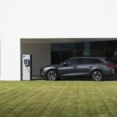 Foto 13 de 81 de la galería seat-leon-e-hybrid-2021 en Motorpasión