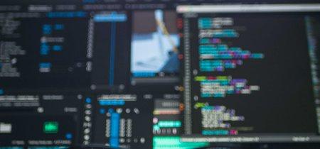 ¿Debe enseñarse programación en todas las carreras de la universidad?
