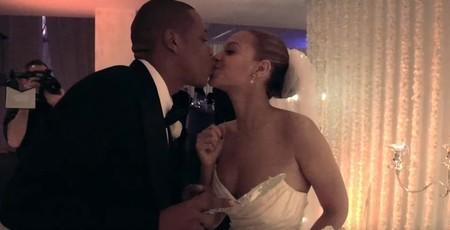 El último vídeo de Beyoncé es una ventana abierta a su vida