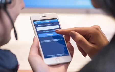 Citibanamex presenta fallas en su banca electrónica y banca móvil en México, esto es lo que sabemos