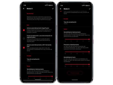 Asus Rog Phone 5 05 Modo X Config 02