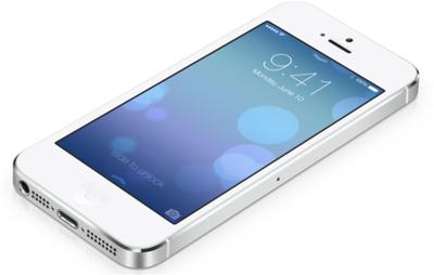 Apple lanzará iPhones de 4,7 y 5,7 pulgadas de pantalla y un modelo barato este año