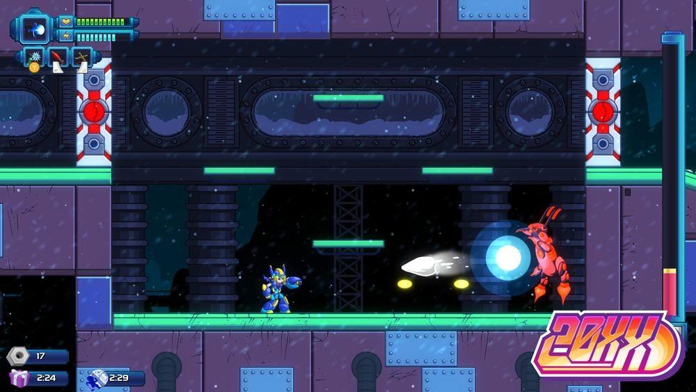 300618 Lanzamientos Playstation Julio 02