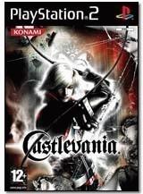 Paul W. S. Anderson dirige 'Castlevania'