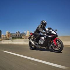 Foto 10 de 19 de la galería yamaha-yzf-r1s en Motorpasion Moto