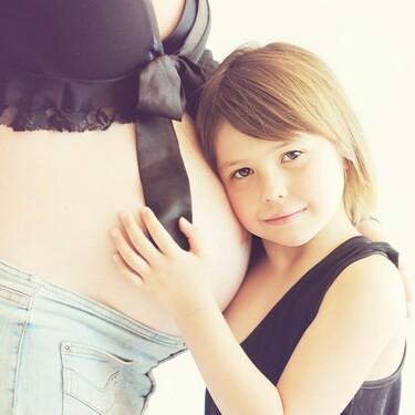 Los movimientos de tu bebé en el embarazo, trimestre a trimestre