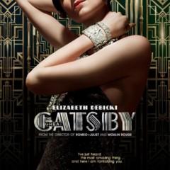 Foto 4 de 6 de la galería el-gran-gatsby-carteles-de-los-protagonistas en Blog de Cine