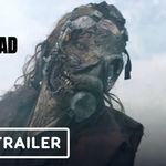 'The Walking Dead': la serie tendrá temporada 11 y presenta el tráiler de su nuevo spin off