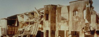 El mayor terremoto de la historia: así ha cambiado Chile desde que temblara a magnitud 9,5