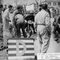 Foto 9 de 9 de la galería motos-ducati-en-la-competicion-1950-1970 en Motorpasion Moto