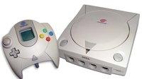 Dreamcast Collection. Los rumores se confirman