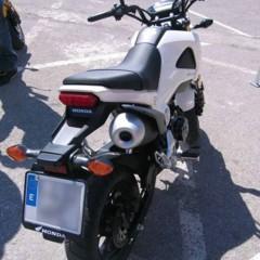 Foto 5 de 8 de la galería honda-day-en-alicante en Motorpasion Moto