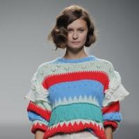¿Hay futuro en la moda española?, el EGO habla sobre la pasarela de la MBFWM