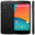 Nexus 5, toda la información del nuevo Android de Google