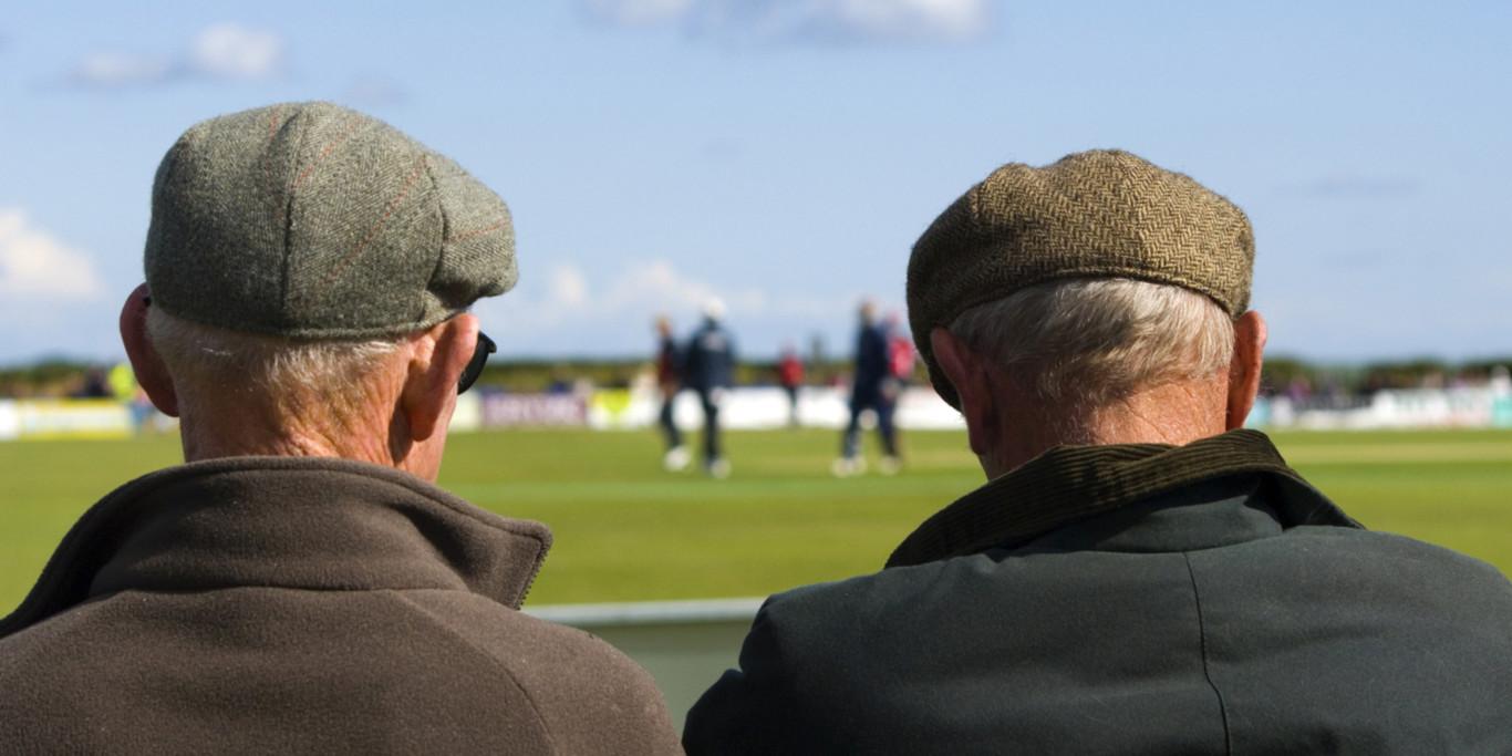 Resultado de imagen de ¿Qué trámites hay que realizar cuando fallece un pensionista?