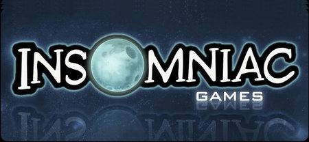 Se acabaron los juegos sin multiplayer para Insomniac