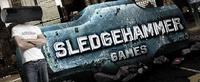 Sledgehammer asegura que su primer juego será único y novedoso