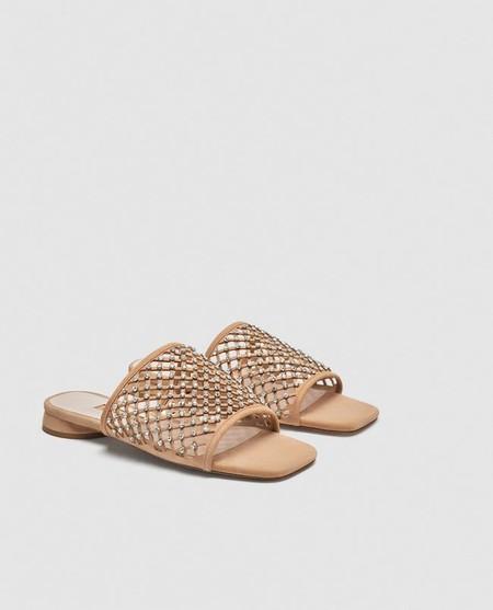 Zapatos Piel Rebajas 8