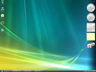 Junto a la llegada de Windows 10 Creators Update, finalmente morirá el soporte a Windows Vista