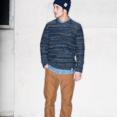 Foto 16 de 46 de la galería carhartt-otono-invierno-2012 en Trendencias Hombre
