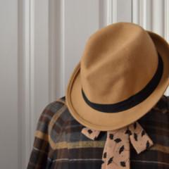 Foto 11 de 39 de la galería imagenes-del-avance-de-la-coleccion-primark-otono-2011 en Trendencias