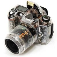 ¿Qué es una cámara réflex digital?. Especial fotografía