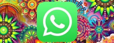 Tres novedades de WhatsApp que están en camino: fotos que caducan, previsualización de enlaces y prueba del modo multidispositivo