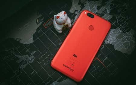 Xiaomi vende más smartphones a pesar de la pandemia, mientras que Apple, Samsung y Huawei ven caer sus ventas, según Gartner