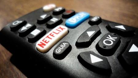 Netflix mejora su aplicación en Android para ayudar al visionado de nuestras series favoritas con las Descargas Inteligentes
