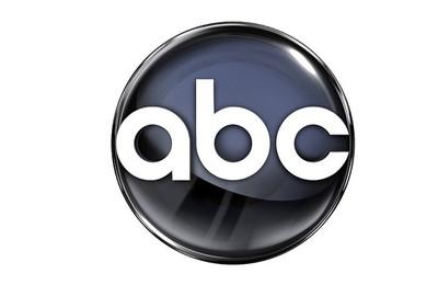 Upfronts 2013: ABC
