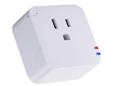 ¿Se te cuelga el WiFi? ResetPlug reinicia el router por ti