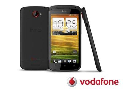 Ya tenemos ganador del HTC One S que regalábamos