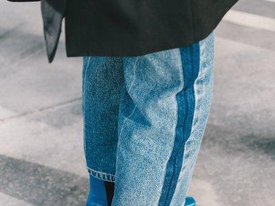 ¿Sabes qué prenda Balenciaga está triunfando entre las las firmas low cost?
