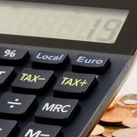 Dos de cada tres empresas no recuperarán su facturación hasta el verano de 2021