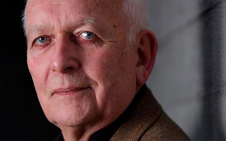 La BBC prepara una nueva miniserie de 'Guerra y Paz' que se verá en 2015