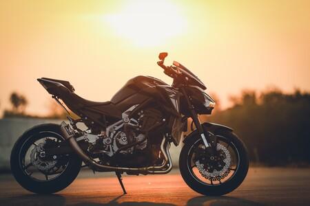 Los AirTag lo vuelven a hacer: encuentran una moto robada gracias al localizador de Apple