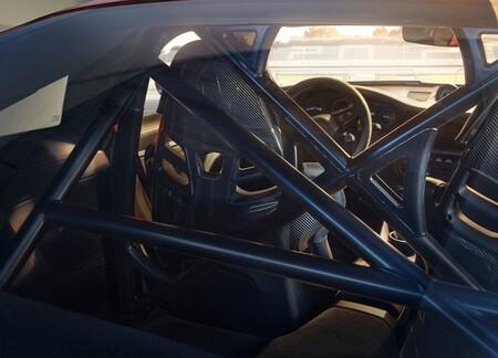 Porsche 911 Gt3 2022 1600 15