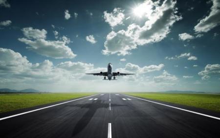 ¿Aviones impulsados por tabaco? Boeing ya trabaja en ello
